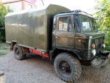 ГАЗ  66 1993 года за 2 500 000 тг. в Уральск