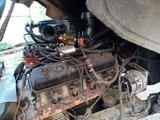 ГАЗ  66 1993 года за 2 500 000 тг. в Уральск – фото 4