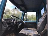 ГАЗ  3307 1993 года за 3 500 000 тг. в Петропавловск – фото 3