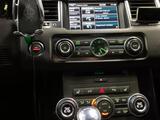Land Rover Range Rover Sport 2013 года за 12 500 000 тг. в Нур-Султан (Астана) – фото 2