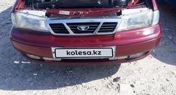 Daewoo Nexia 2005 года за 850 000 тг. в Туркестан – фото 5