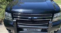 Chevrolet Suburban 2008 года за 9 000 000 тг. в Алматы – фото 3