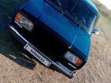 ВАЗ (Lada) 2107 2008 года за 350 000 тг. в Костанай