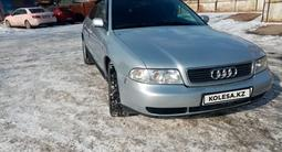 Audi A4 1996 года за 1 800 000 тг. в Алматы – фото 2