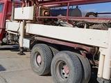 Bauer 1994 года за 45 000 000 тг. в Кордай – фото 3