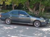 BMW 525 1996 года за 3 000 000 тг. в Караганда