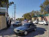 Mercedes-Benz 190 1989 года за 1 200 000 тг. в Туркестан – фото 2