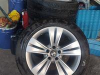 Колеса для bmw x5 за 270 000 тг. в Караганда