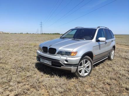 Колеса для bmw x5 за 250 000 тг. в Караганда – фото 13