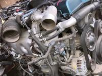 Коробка на Nissan Maxima a32 в Алматы