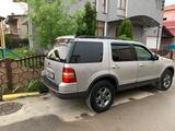 Ford Explorer 2004 года за 4 200 000 тг. в Алматы
