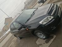 ВАЗ (Lada) Granta 2190 (седан) 2015 года за 2 050 000 тг. в Шымкент