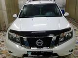 Nissan Terrano 2016 года за 5 900 000 тг. в Караганда