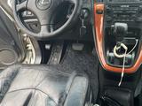 Lexus RX 300 2002 года за 4 490 000 тг. в Талдыкорган