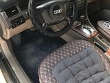Audi A6 2001 года за 2 500 000 тг. в Кызылорда – фото 5