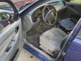 Chevrolet Lanos 2007 года за 930 000 тг. в Алматы – фото 4