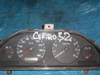 Щиток приборов Nissan Cefiro a32, (№ 234к) за 12 000 тг. в Караганда