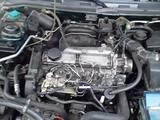 Volvo S40 2000 года за 1 600 000 тг. в Тараз – фото 5