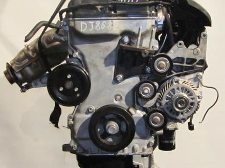 Kонтрактный двигатель (АКПП) Mitsubishi Outlander 4B12, 4B11, 4B10 за 300 000 тг. в Алматы – фото 11