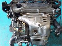Двигатель Toyota Camry 30 (тойота камри 30) за 88 788 тг. в Нур-Султан (Астана)