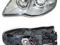 Фара VW Touareg за 1 000 тг. в Актау
