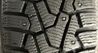 Pirelli Ice zero.195/65R15 за 62 000 тг. в Караганда