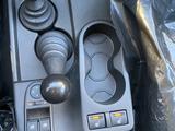 ВАЗ (Lada) 2121 Нива 2020 года за 4 590 000 тг. в Караганда – фото 4
