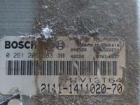 Процессор бош за 25 000 тг. в Караганда