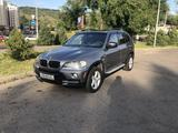 BMW X5 2007 года за 5 600 000 тг. в Алматы