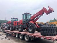 XCMG  T1600 2020 года за 8 900 000 тг. в Петропавловск