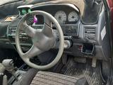 Mitsubishi RVR 1994 года за 1 350 000 тг. в Талдыкорган – фото 3