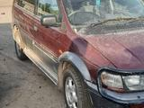 Mitsubishi RVR 1994 года за 1 350 000 тг. в Талдыкорган – фото 4