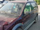Mitsubishi RVR 1994 года за 1 350 000 тг. в Талдыкорган – фото 5