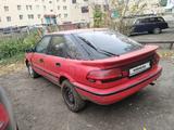 Toyota Corolla 1991 года за 250 000 тг. в Щучинск – фото 2