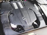 Двигатель на мерседес M 276 W 166 за 1 000 000 тг. в Алматы