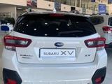 Subaru XV 2020 года за 12 790 000 тг. в Шымкент – фото 4