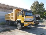 Howo 2013 года за 10 500 000 тг. в Павлодар – фото 5