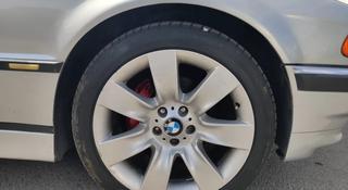 Диски на r19 от BMW за 160 000 тг. в Алматы