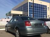 Быстрый Выкуп Вашего Автомобиля! Независимо в Петропавловск – фото 3