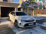 Быстрый Выкуп Вашего Автомобиля! Независимо в Петропавловск – фото 5