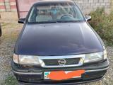 Opel Vectra 1994 года за 1 050 000 тг. в Туркестан