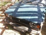 ВАЗ (Lada) 2104 1999 года за 450 000 тг. в Костанай