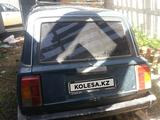 ВАЗ (Lada) 2104 1999 года за 450 000 тг. в Костанай – фото 2