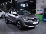 Renault Kaptur Style 2020 года за 10 835 000 тг. в Шымкент