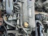 Двигатель за 101 010 тг. в Алматы
