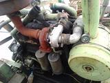 Двигатель с турбиной (дт75-енисей) в Усть-Каменогорск
