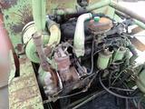 Двигатель с турбиной (дт75-енисей) в Усть-Каменогорск – фото 2