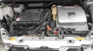 АКПП из Японии Toyota Prius 20 за 150 000 тг. в Алматы