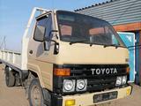 Toyota  Дюна 1985 года за 3 200 000 тг. в Караганда – фото 2