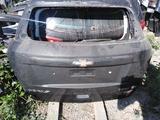 Крышка багажника на Chevrolet trecker за 120 000 тг. в Алматы